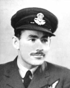Flight Lieutenant W.R. Chalk.jpg