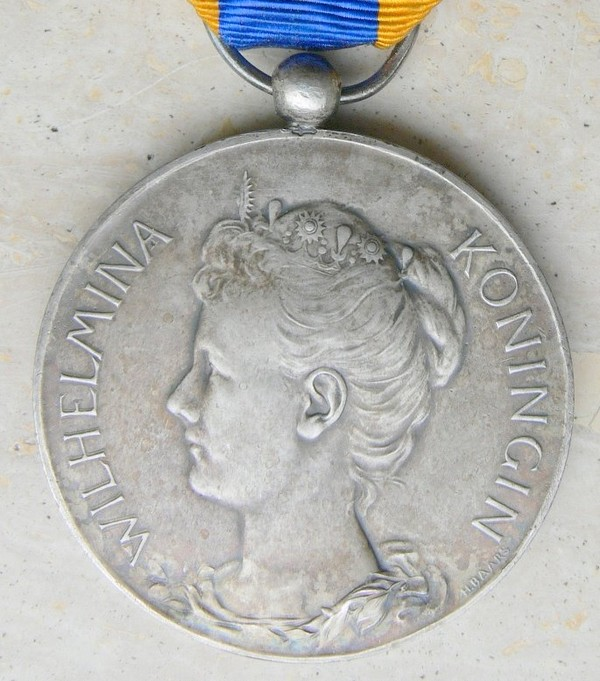 eerewacht medaille 1933 close-1.jpg