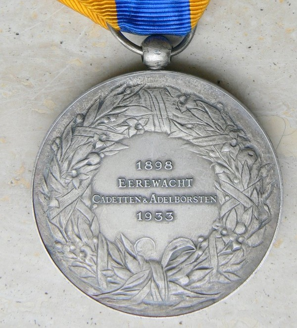eerewacht medaille 1933 ak close-1.jpg