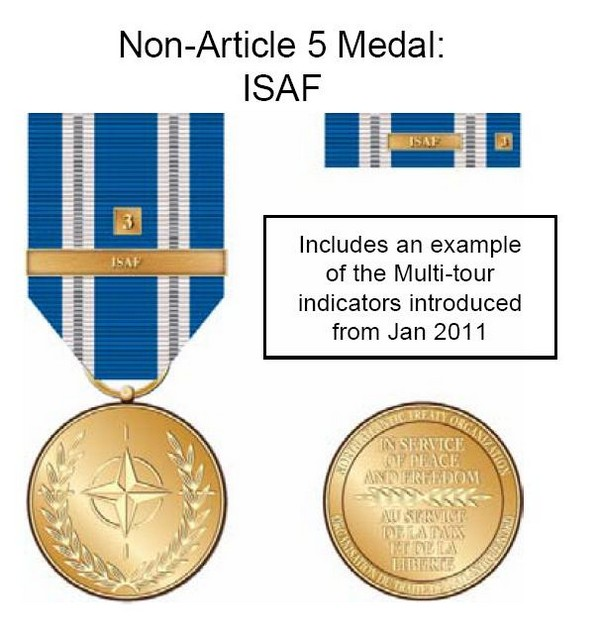Non-Article 5 Medal ISAF 2011.jpg