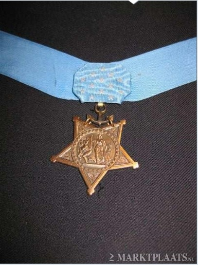 Medal of honor US Navy.jpg