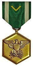 Navy_and_Marine_Corps_Commendation_w-The_Combat_Distinguishing_Device.jpg