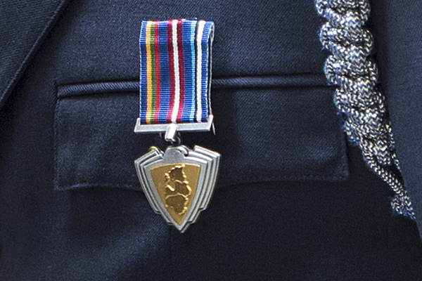 Medaille_air_policing.jpg