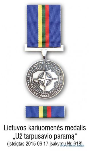 Lithuanian Armed Forces Medal for Contribution to Mutual Support.jpg